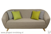 Wini Connection Sofas - Mortimer