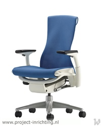 06 HermanMiller Embody