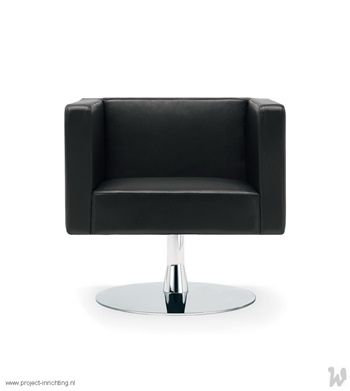 Offecct Lounge Seating HoofdAlbum