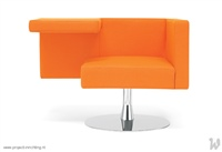 02 Offecct Solitaire