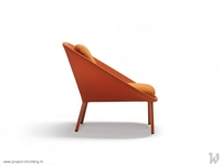 08 Offecct Netframe