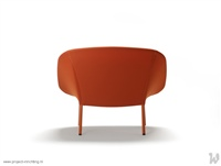 09 Offecct Netframe