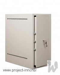 03 computersafe mlp 70 sleutelslot zijaanzicht open