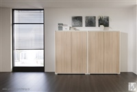 Palmberg Design Select kasten