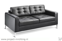 Wini Connection Sofas - Check