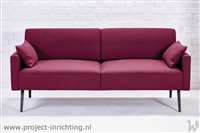 Wini Connection Sofas - Leo