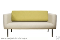Wini Connection Sofas - Orbis