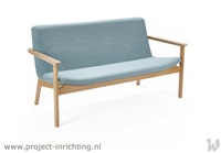 Wini Connection Sofas - Swoosh