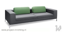 Wini Connection Sofas - Zeus