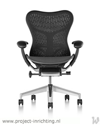 04 HermanMiller Mirra20