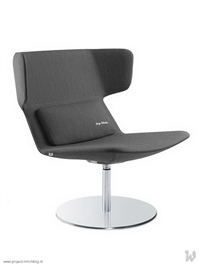 LD Seating Flexi Lounge