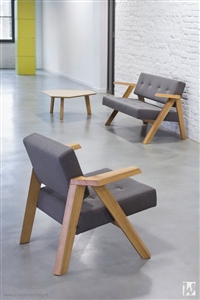 07 Noti CLAPP seating.jpg