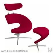 Stokke Thatsit Bureaustoel.Varier Stokke Relax Stoelen Witteveen Projectinrichting