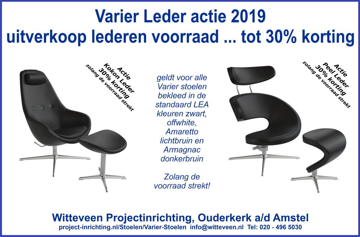 Stokke Balans Bureaustoel.Varier Stokke Relax Stoelen Witteveen Projectinrichting